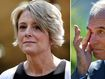 Bennelong a 'toss of the coin' say Liberal sources