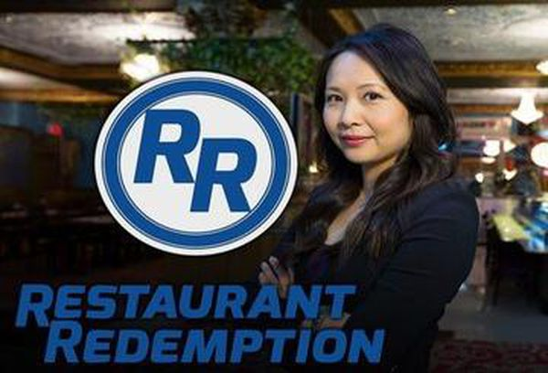 Ching's Restaurant Redemption
