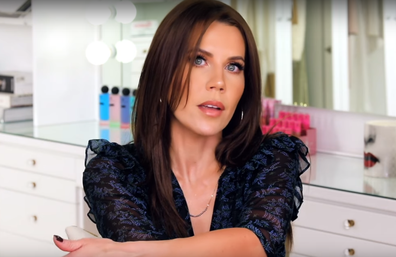 Tati Westbrook called out her long-time friend James Charles.