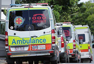Daily Quiz: Which Brisbane COVID-19 quarantine hotel was evacuated this week?