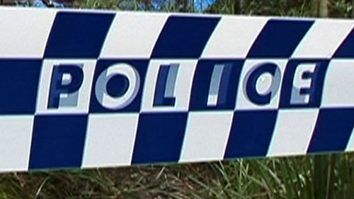 Adelaide school student arrested over knife incident