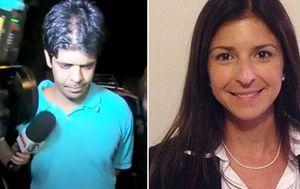 Cecilia Haddad murder case against Mario Santoro set for pre-trial hearing