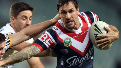 Sydney Roosters 15-1