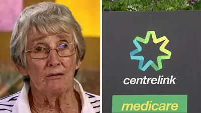 Retiree's 13-month wait for pension approval