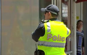 Victoria Police launch massive drugs crackdown in City of Yarra