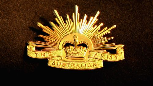 Anzac alliance could be revived to take on ISIL fight in Iraq