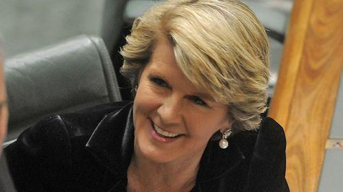 UN probe on Sri Lanka not ideal: Bishop