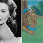Yogi Bear voice actress dies of coronavirus complications