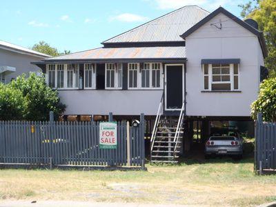 Australia's cheapest houses: all under $100,000