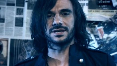 Altiyan Childs