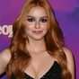 Ariel Winter's warning to fans after weight loss