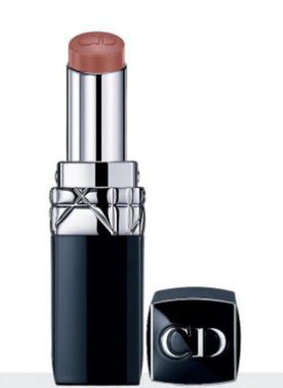 "<a href=""http://shop.davidjones.com.au/djs/en/davidjones/brand-dior-makeup/rouge-dior-baume"" target=""_blank"" draggable=""false"">Dior Rouge Dior Baume in Escapade, $53</a>"