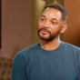 Jada Pinkett Smith and Will Smith's emotional Red Table Talk
