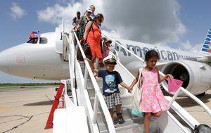 US set to ban flights to all Cuban cities but Havana