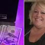 Bartender raising her two grandchildren shocked after receiving $1000 tip