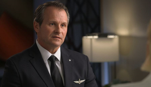 Veteran pilot Dennis Tajer told 60 Minutes that Boeing had a computer system onboard the aircraft that pilots were unaware of.