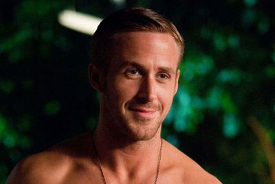 Even if you've forgotten the movie <i>Crazy, Stupid, Love</i>, chances are you remember that abs scene.