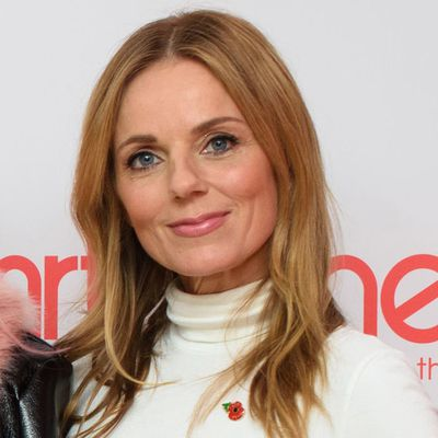 Geri Halliwell: £31.5M (approx. $57M)<br />