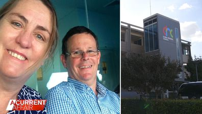 Dubbo Council ordered to pay compensation to late staffer's family