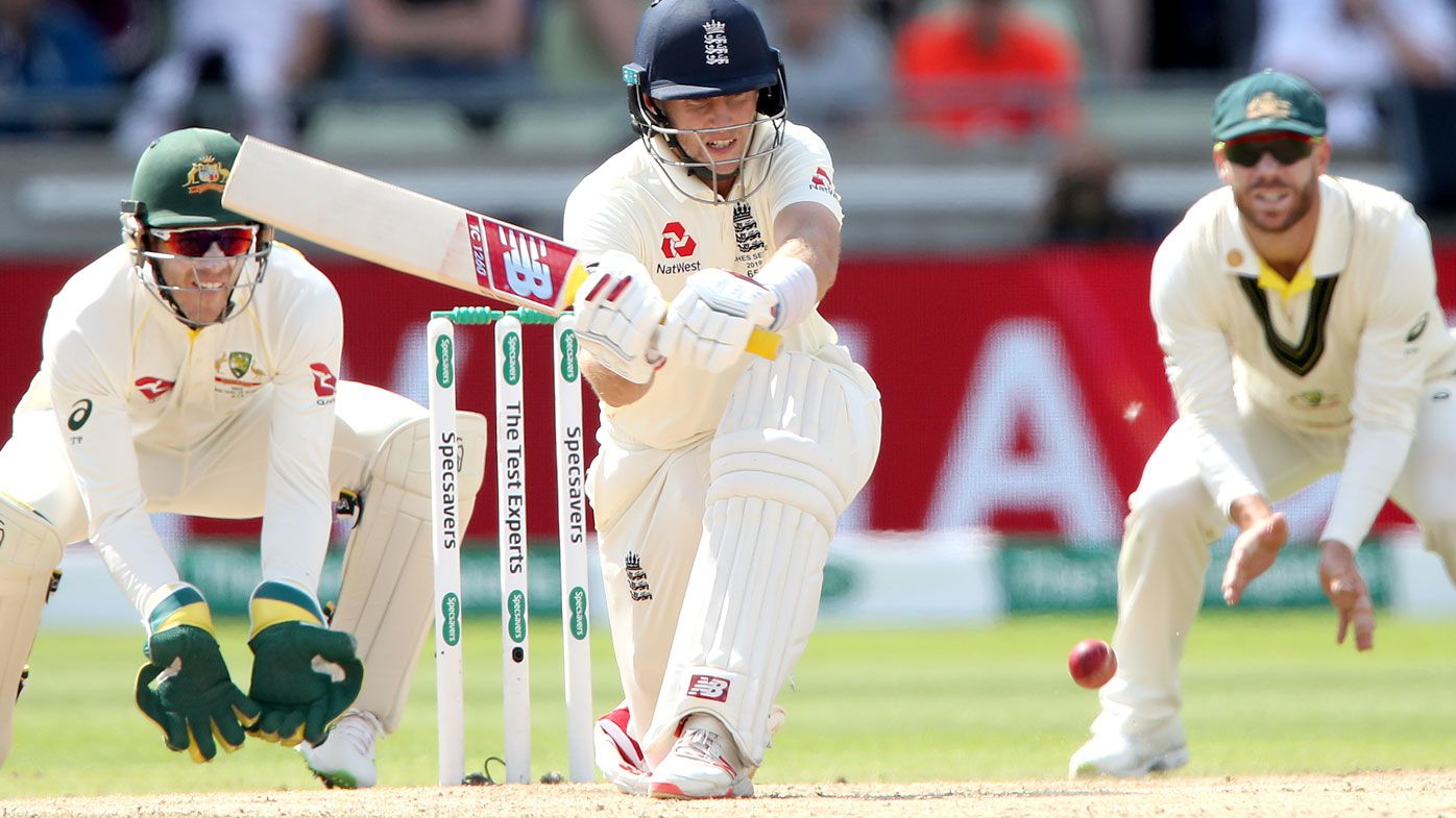 Ashes: The changes England need to make for the second Test