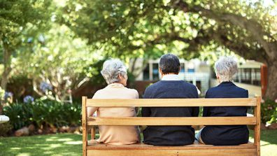 New proposals have been tabled to make NSW retirement villages fairer.