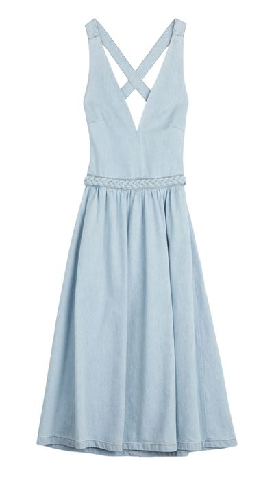 "<a href=""http://www.stylebop.com/au/product_details.php?id=608809&amp;special=sale"" target=""_blank"">Dress, $711, Valentino at stylebop.com</a>"