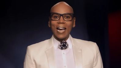 RuPaul's exciting Drag Race announcement