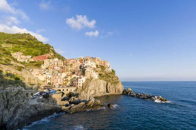 """<strong>Cinque Terre, <a href=""""http://elsewhere.nine.com.au/destinations/europe/italy"""" target=""""_top"""">Italy</a></strong>"""