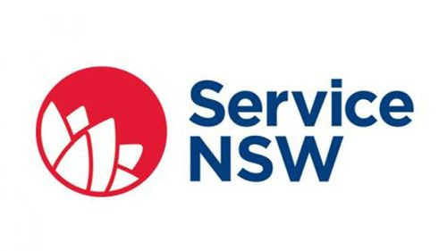 There has been a major cyber-security breach at Service NSW.