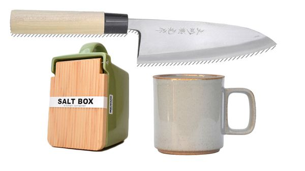 Seven of the best Japanese online homewares stores - 9Homes