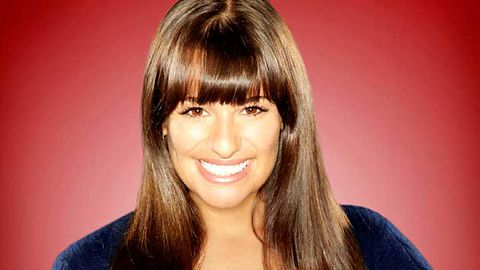 "Glee diva?: Lea Michele ""difficult"" to work with, claim insiders"
