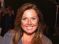 'Dance Moms' star Abby Lee Miller diagnosed with cancer