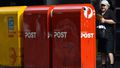 Shoppers could be slugged $5 parcel tax
