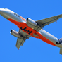 Jetstar drops two epic sales in one day
