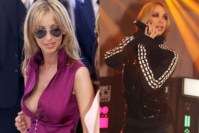 In 2000, Natalie starred in <I>Honest</I> alongside All Saints band member Melanie. That same year, her and sister Nicole recorded an album as duo Appleton, which failed to make the splash they initially thought it would.<br/><br/>Soon after, she starred in UK reality series <i>I'm A Celebrity, Get Me Out Of Here</I>, before marrying Prodigy band member Liam Howlett in 2002.<br/>