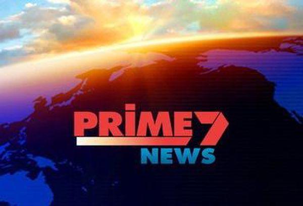 Prime7 News