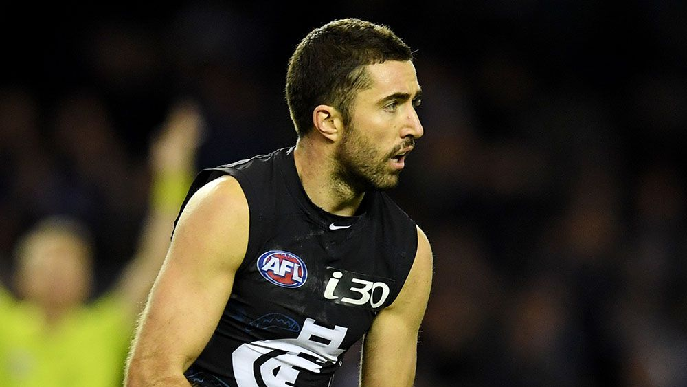 AFL Expert tips and predictions: Round 12