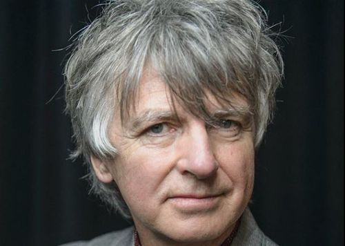 Neil Finn will be one of many performers on the day. Image: Territory Day