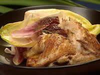 Portuguese chicken- piri piri style
