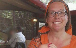 Australian teacher 'stalked' before shot dead in Kenya