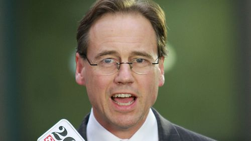 Australia to back New Zealand's anti-whaling push