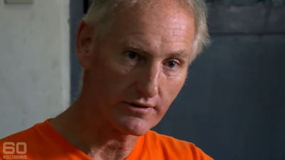 Notorious pedophile Peter Scully got $500,000 from taxpayers, now he's unlikely to get a cent more