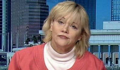 Samantha Markle spoke about the family's estrangement during the ITV interview in January 2020.