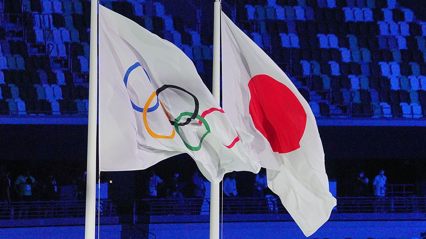 What everyone has wrong about Tokyo Olympics