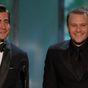 Jake Gyllenhaal on why Heath Ledger didn't present at the Oscars