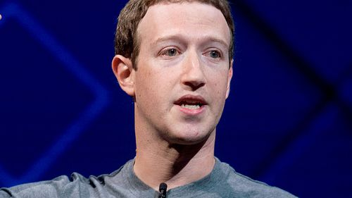 Facebook CEO Mark Zuckerberg will be grilled by U.S Congress this week, over how the private details of around 87 million users landed in the hands of an external company.