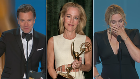 Emmys 2021: Winners, surprises and all the biggest moments