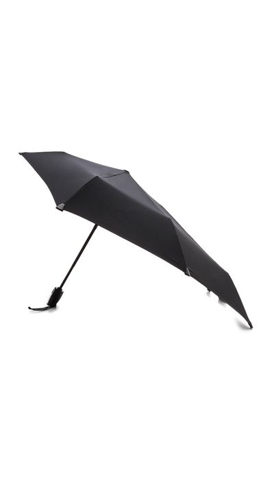 "<a href=""https://www.shopbop.com/automatic-pure-umbrella-senz/vp/v=1/1517630842.htm"" target=""_blank"">Automatic Passion Umbrella, $102.72, Senz at shopbop.com</a>"