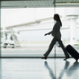 Business travel has disappeared. Will it ever come back?