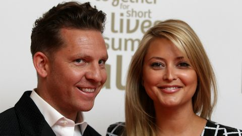 Nick Candy and Holly Valance are entangled in nasty $213 million lawsuit.